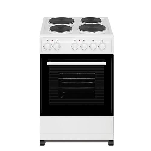 תנור 5055
