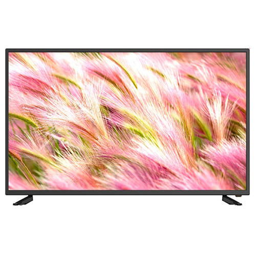 טלוויזיה 45